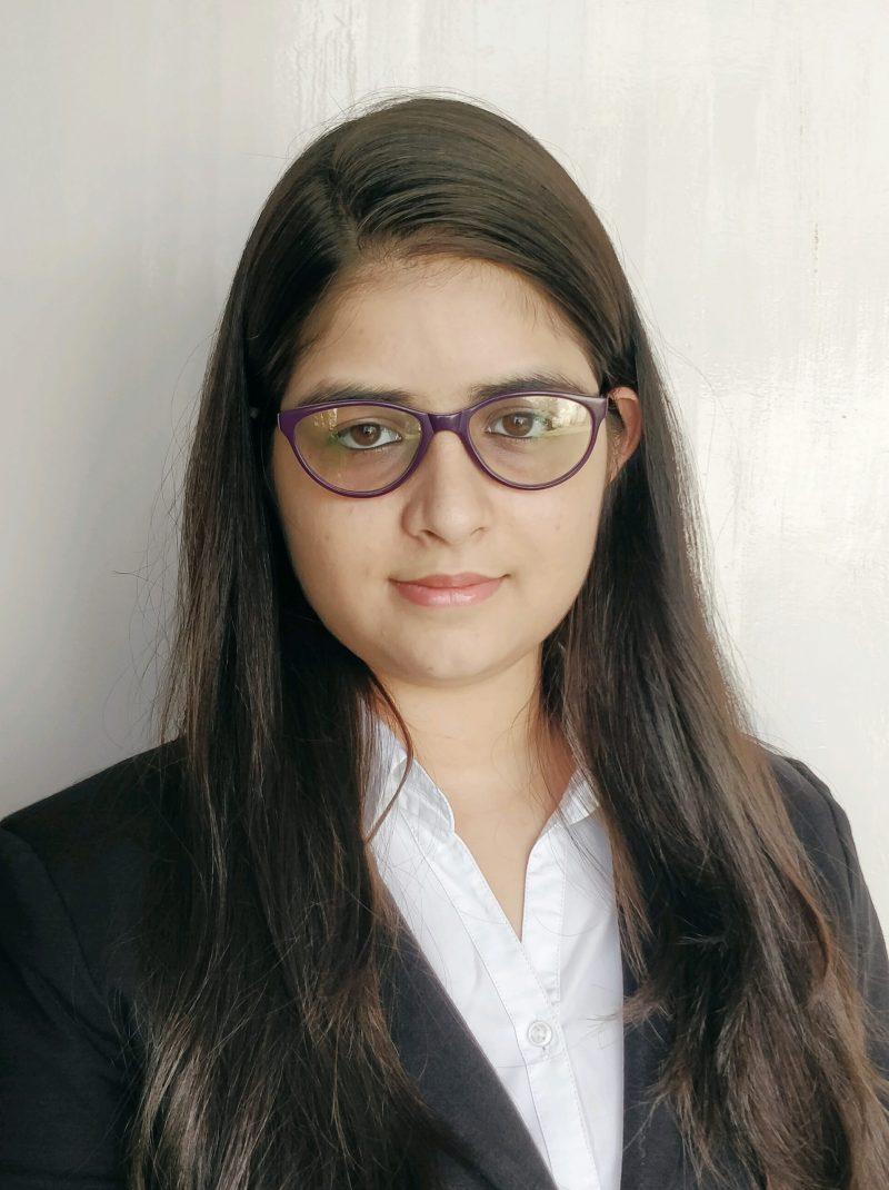 20060_Aastha Gupta_photo